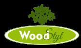 Woodstyl